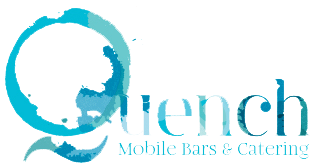 Quench Mobile Bars
